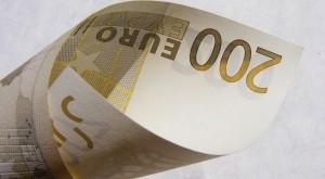200euros