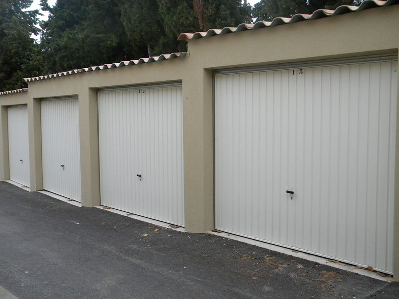 Pourquoi je vais m 39 enrichir de 160 mois suppl mentaires for Location garage box