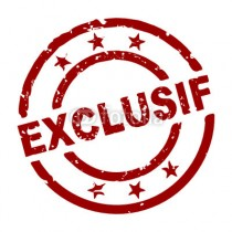 exclusif 3